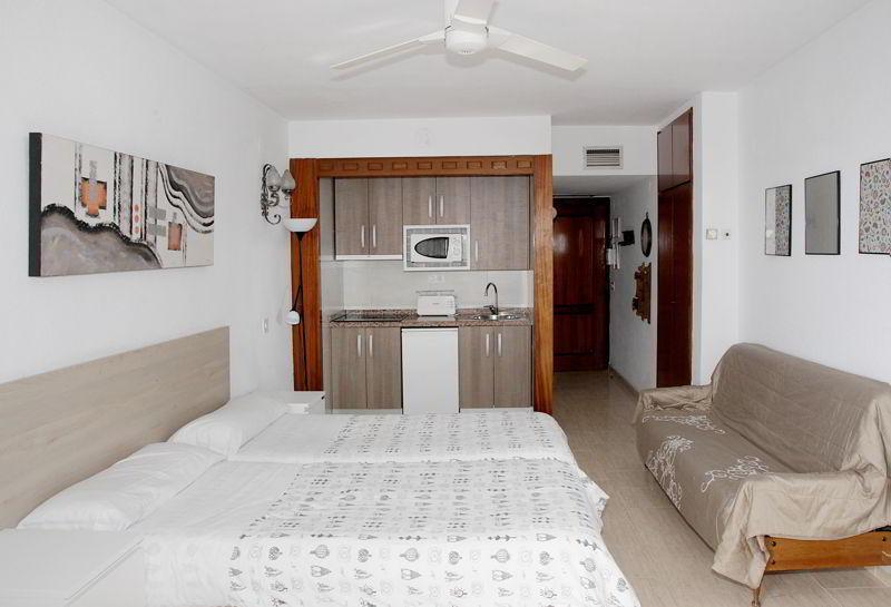 apartamentos-chinasol (17)