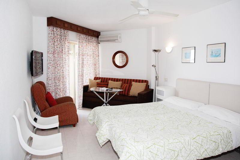 apartamentos-chinasol (31)