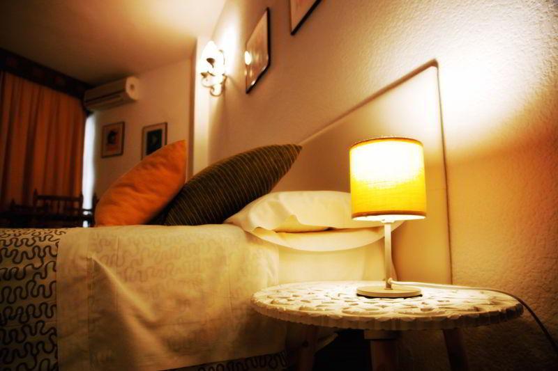 apartamentos-chinasol (36)