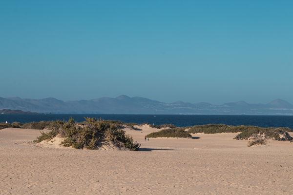 Playa el Tesorillo Almuñécar