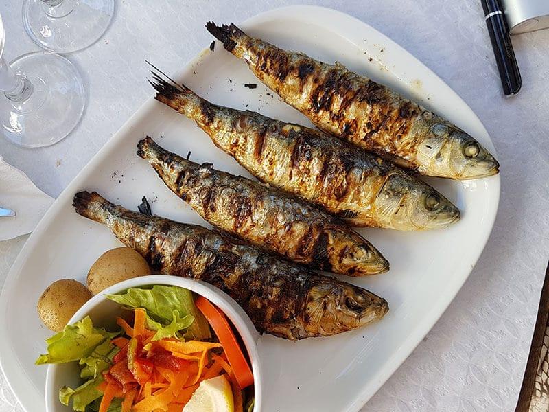 gastronomia-almunecar